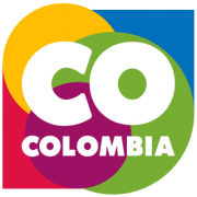 logo_colombia-2